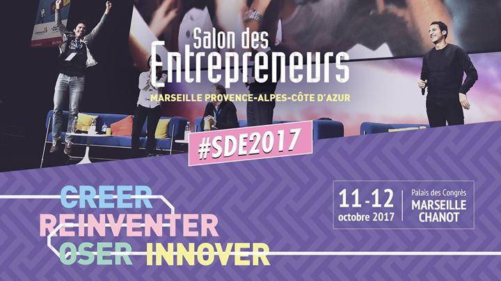 SDE-Salon-des-Entrepreneurs-Marseille-2017