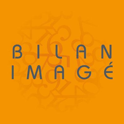 BILAN IMAGÉ2