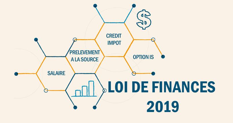 PROJET-LOI-DE-FINANCES