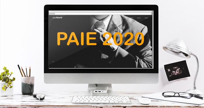 comptabilite-PAIE-2020